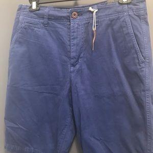 Men's American Eagle shorts